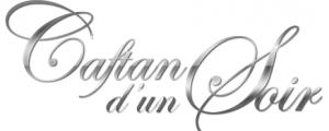 Vente de Caftan chic et moderne